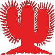 Festa del Cactus Mobile Retina Logo