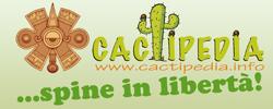 Cactipedia