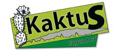 Kaktus Eugendorf
