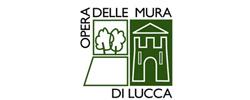 Opera delle Mura di Lucca