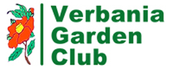 Verbania Garden Club