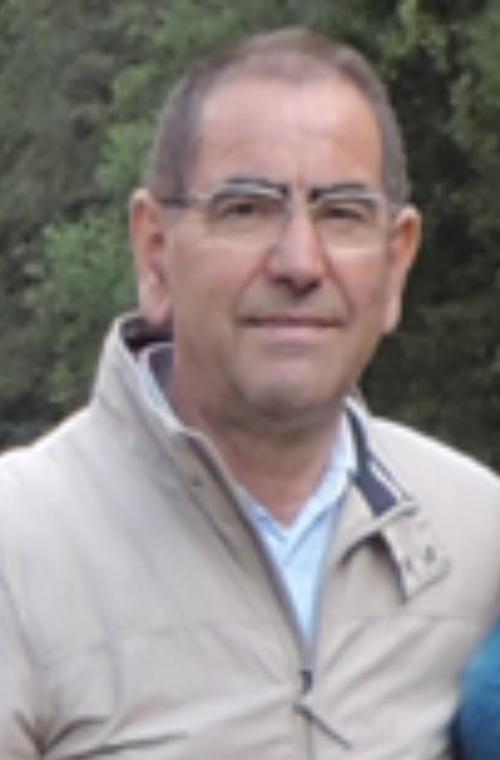 Emilio Capacci