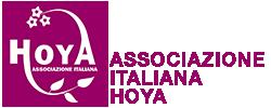 Associazione Italiana Hoya